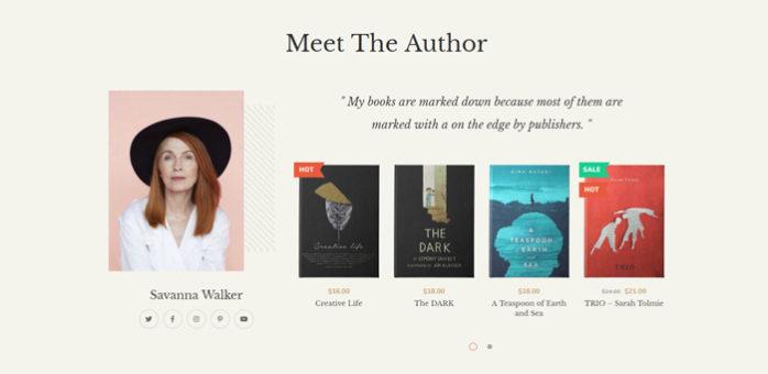 meet-the-author