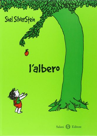 l-albero-shel-silverstein
