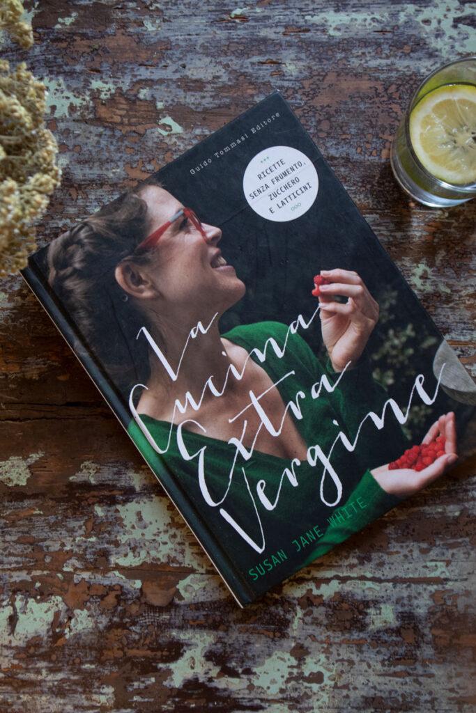 sullaluna libreria Venezia libri di cucina